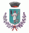 Coat of arms of San Vito Chietino