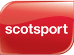 Scotsport.png