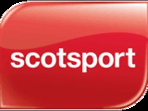 Scotsport - Image: Scotsport