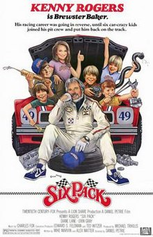 Six-pack-movie-poster-1982.jpg