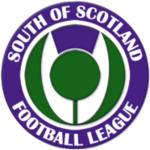South of Scotland League