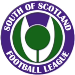 South of Scotland Football League - Image: So Sleaguetrans