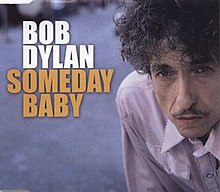 Someday Baby cover.jpg
