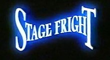 Stage Fright 1997 Movie Title Card.jpg