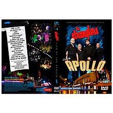 Stranglers - Live at the Apollo 2010 DVD - Cover.jpg