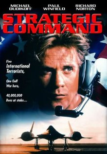 Strategic Command film poster.jpg