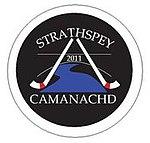 StrathspeyCamanachdCrest.jpg
