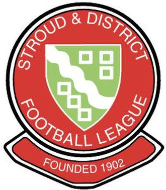 Stroud and District Football League - Image: Stroud League