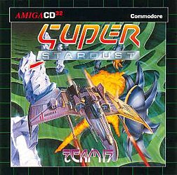 Bonega Stardust Amiga kover.jpg