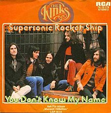Supersonic Rocket Ship cover.jpg