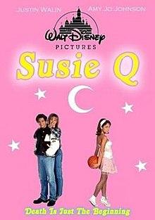 Susi Q
