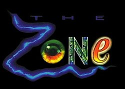 THE ZONE TV show title card.jpg