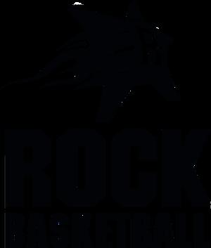 BC Tartu - Image: Tartu Rock crest