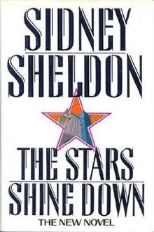 Sidney Sheldon Doomsday Conspiracy Pdf