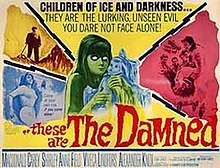 The Damned 1963 movie.jpg