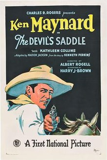 The Devil's Saddle poster.jpg