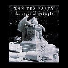 The Edges of Twilight - Wikipedia