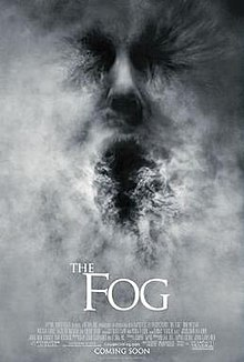 The Fog 2005 film.jpg