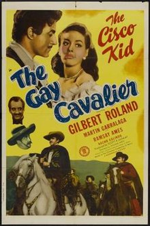 Gay Films Wikipedia 12
