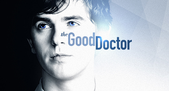 The Good Doctor (TV series) - Image: The Good Doctor 2017