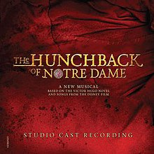 The Hunchback of Notre Dame cover.jpg
