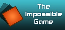 the impossible gane
