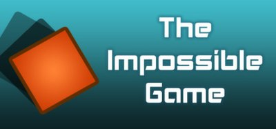 Picture of a game: The Impossible Game
