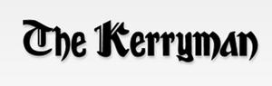 The Kerryman - Image: The Kerryman
