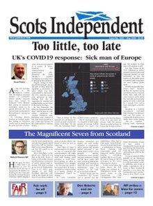 The Scots Independent May 2020 edition front page.jpg