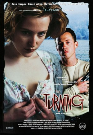 The Turning (1992 film) - Image: The Turning (1992 film)