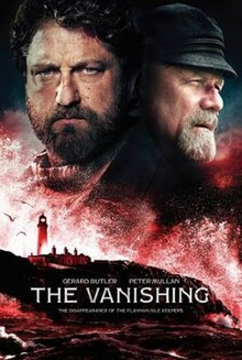 The Vanishing 2019 poster.jpg