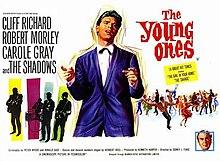 La Young Ones UK-kvarobla poster.jpg