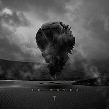 2011's Albums, From Worst to Best 220px-Triviuminwavescover