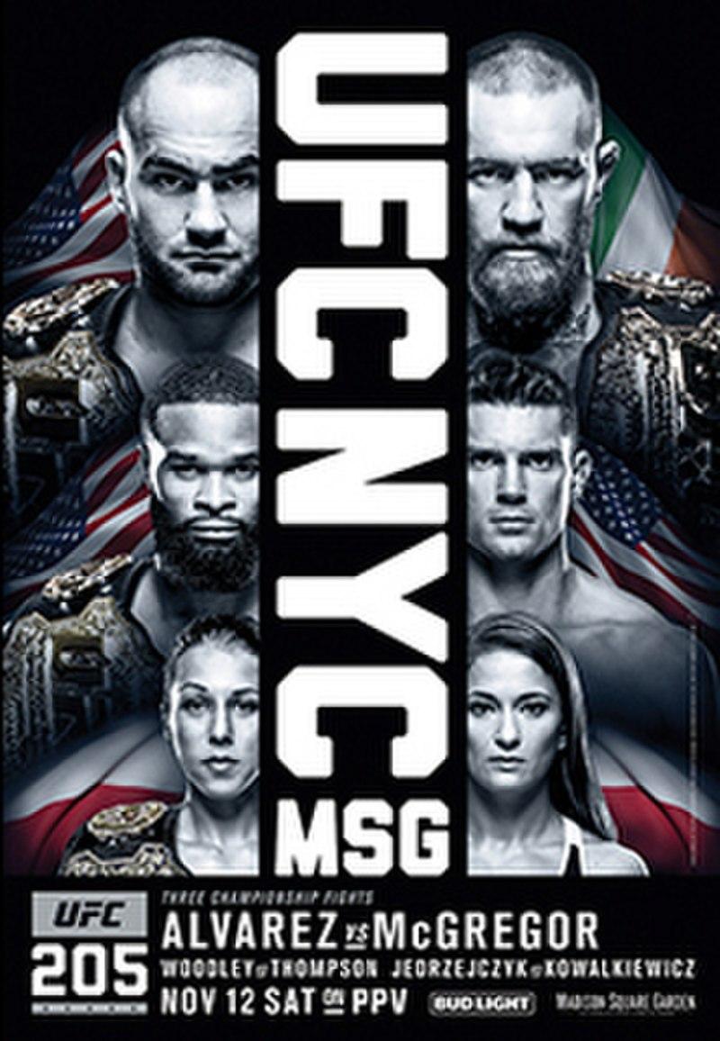 800px-UFC_205_event_poster.jpg