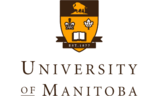 The crest of The University of Manitoba