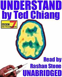 Understand by Ted Chiang.jpg
