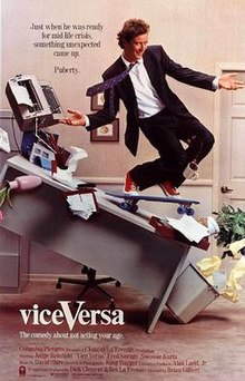Vice Versa (1988 movie poster).jpg