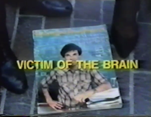 Victim of the Brain.png