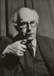 Victor Gollancz British publisher (1893–1967)