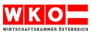 Austrian Federal Economic Chamber - Image: WKO logo