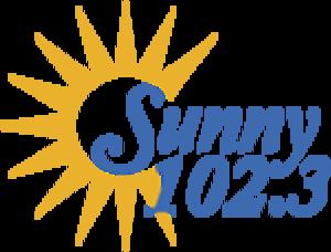 WVOR - Image: WVOR logo