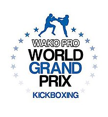 Wako-Pro World Grand Prix logo.jpg