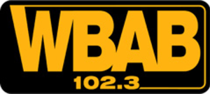 WBAB - Image: Wbab