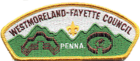 Westmoreland-Fayette Council CSP.png