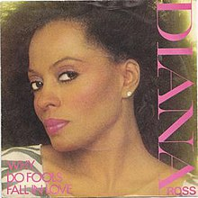 Why Do Fools Fall in Love - Diana Ross.jpg