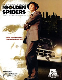 2000 television film directed by Bill Duke