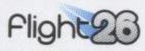 The Pulse (Sirius XM) - Logo as Flight 26.