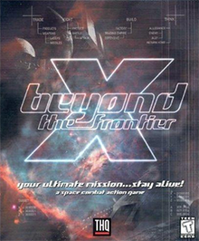 X - Beyond the Frontier Coverart.png