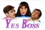 Yes Boss (TV series) - Wikipedia, the free encyclopedia