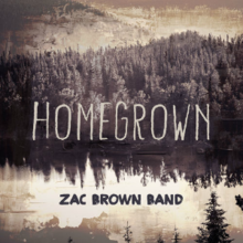 Zac Brown Band - Homegrown.png